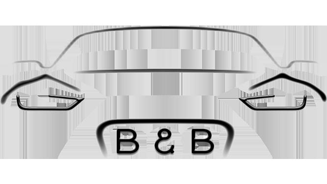 Carrozzeria B&B, dal 1962 al tuo servizio!